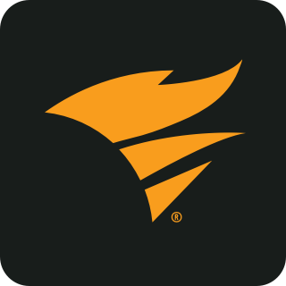 SolarWinds® Service Desk